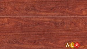Sàn gỗ Eurolines 8706 - Sàn gỗ công nghiệp Đức