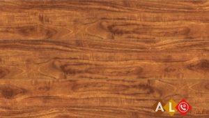 Sàn gỗ Eurolines 8708 - Sàn gỗ công nghiệp Đức