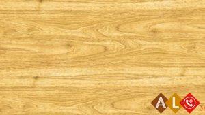 Sàn gỗ Eurolines 8762 - Sàn gỗ công nghiệp Đức