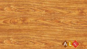 Sàn gỗ Eurolines 8798 - Sàn gỗ công nghiệp Đức