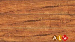 Sàn gỗ Eurolines 9688 - Sàn gỗ công nghiệp Đức