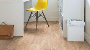 Sàn gỗ QuickStep 1487 - Sàn gỗ công nghiệp Bỉ