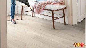 Sàn gỗ QuickStep IM 1854 - Sàn gỗ công nghiệp Bỉ