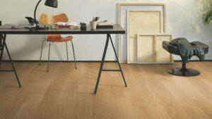 Sàn gỗ QuickStep CLM 3184 - Sàn gỗ công nghiệp Bỉ