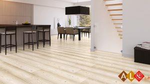 Sàn gỗ QuickStep IM 1860 - Sàn gỗ công nghiệp Bỉ