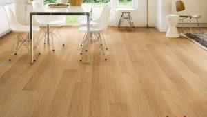 Sàn gỗ QuickStep IM 3106 - Sàn gỗ công nghiệp Bỉ