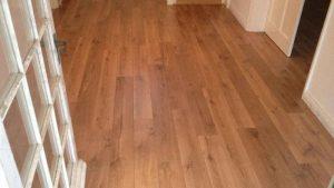 Sàn gỗ QuickStep UF 995 - Sàn gỗ công nghiệp Bỉ