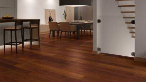 Sàn gỗ QuickStep UF 996 - Sàn gỗ công nghiệp Bỉ