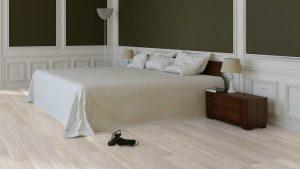Sàn gỗ QuickStep UE 1304 - Sàn gỗ công nghiệp Bỉ