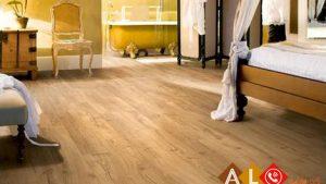 Sàn gỗ QuickStep IM 1848 - Sàn gỗ công nghiệp Bỉ