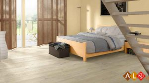 Sàn gỗ QuickStep IM 1856 - Sàn gỗ công nghiệp Bỉ