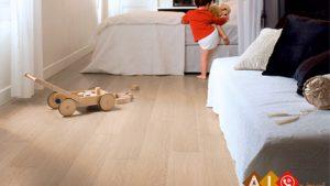Sàn gỗ QuickStep IM 3105 - Sàn gỗ công nghiệp Bỉ