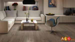 Sàn gỗ QuickStep IMU 1849 - Sàn gỗ công nghiệp Bỉ