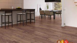 Sàn gỗ QuickStep UF 1043 - Sàn gỗ công nghiệp Bỉ