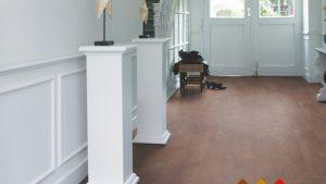 Sàn gỗ QuickStep CLM 1381 - Sàn gỗ công nghiệp Bỉ