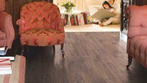 Sàn gỗ QuickStep 1488 - Sàn gỗ công nghiệp Bỉ