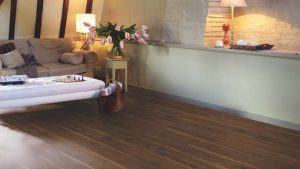 Sàn gỗ QuickStep CLM 3441 - Sàn gỗ công nghiệp Bỉ