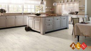 Sàn gỗ QuickStep CLM 1655 - Sàn gỗ công nghiệp Bỉ