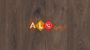 Sàn gỗ Kronoswiss D2025 - Sàn gỗ công nghiệp Thụy Sĩ