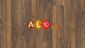 Sàn gỗ Kronoswiss D2266 - Sàn gỗ công nghiệp Thụy Sĩ