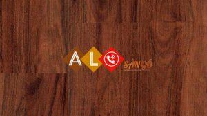 Sàn gỗ Kronoswiss D2280 - Sàn gỗ công nghiệp Thụy Sĩ