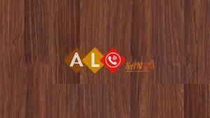 Sàn gỗ Kronoswiss D2281 - Sàn gỗ công nghiệp Thụy Sĩ