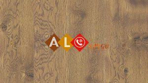 Sàn gỗ Kronoswiss D2431 - Sàn gỗ công nghiệp Thụy Sĩ