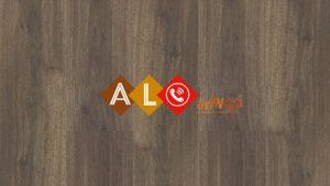 Sàn gỗ Kronoswiss D2439 - Sàn gỗ công nghiệp Thụy Sĩ
