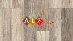 Sàn gỗ Kronoswiss D2539 - Sàn gỗ công nghiệp Thụy Sĩ