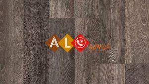Sàn gỗ Kronoswiss D2565 - Sàn gỗ công nghiệp Thụy Sĩ