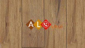 Sàn gỗ Kronoswiss D2708 - Sàn gỗ công nghiệp Thụy Sĩ