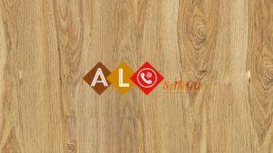 Sàn gỗ Kronoswiss D2833 - Sàn gỗ công nghiệp Thụy Sĩ