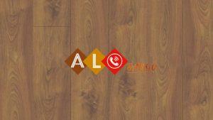 Sàn gỗ Kronoswiss D3031 - Sàn gỗ công nghiệp Thụy Sĩ