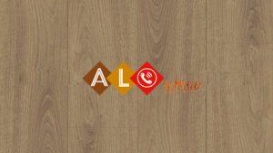 Sàn gỗ Kronoswiss D3032 - Sàn gỗ công nghiệp Thụy Sĩ