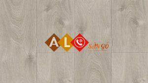 Sàn gỗ Kronoswiss D3034 - Sàn gỗ công nghiệp Thụy Sĩ