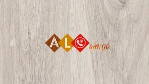 Sàn gỗ Kronoswiss D3043 - Sàn gỗ công nghiệp Thụy Sĩ