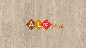 Sàn gỗ Kronoswiss D3782 - Sàn gỗ công nghiệp Thụy Sĩ
