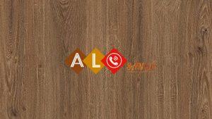 Sàn gỗ Kronoswiss D3783 - Sàn gỗ công nghiệp Thụy Sĩ