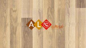 Sàn gỗ Kronoswiss D4022 - Sàn gỗ công nghiệp Thụy Sĩ