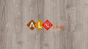 Sàn gỗ Kronoswiss D8013 - Sàn gỗ công nghiệp Thụy Sĩ