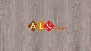 Sàn gỗ Kronoswiss D8014 - Sàn gỗ công nghiệp Thụy Sĩ