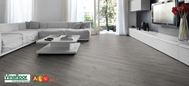 sàn gỗ Vinafloor