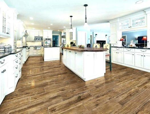 Sàn gỗ Worldfloor - Sàn gỗ công nghiệp Worldfloor