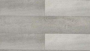 Sàn gỗ Balterio 005 - Sàn gỗ công nghiệp Châu Âu