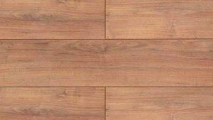 Sàn gỗ Balterio 325 - Sàn gỗ công nghiệp Châu Âu