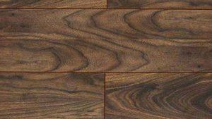 Sàn gỗ Balterio 544 - Sàn gỗ công nghiệp Châu Âu
