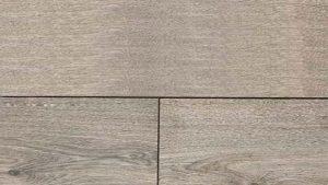 Sàn gỗ Balterio 584 - Sàn gỗ công nghiệp Châu Âu