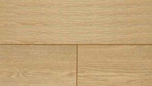 Sàn gỗ Balterio 706 - Sàn gỗ công nghiệp Châu Âu