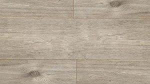 Sàn gỗ Balterio 969 - Sàn gỗ công nghiệp Châu Âu