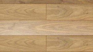 Sàn gỗ Balterio 981 - Sàn gỗ công nghiệp Châu Âu
